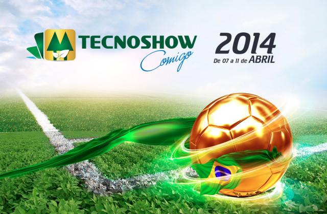 imagemTencoshow2014