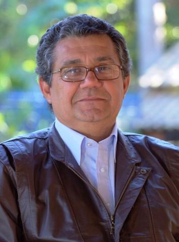 Jorge Carlos