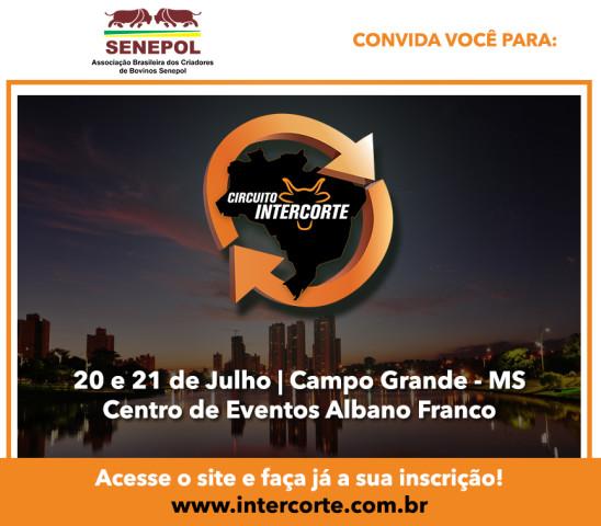 intercorte_convite (1)