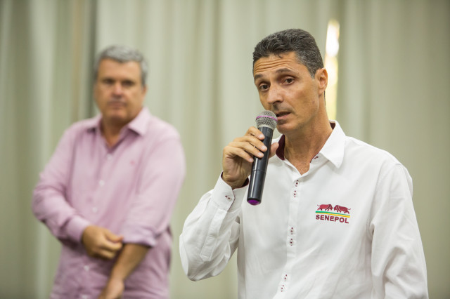 02_2 Pedro Crosara e JR Fernandes Greco Studios